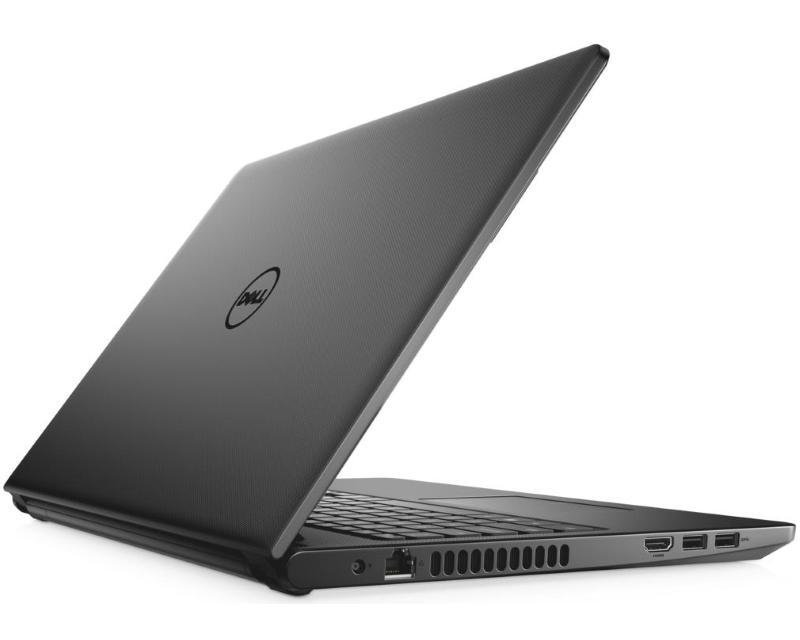 Notebook računari: Dell Inspiron 15 3576 NOT12200