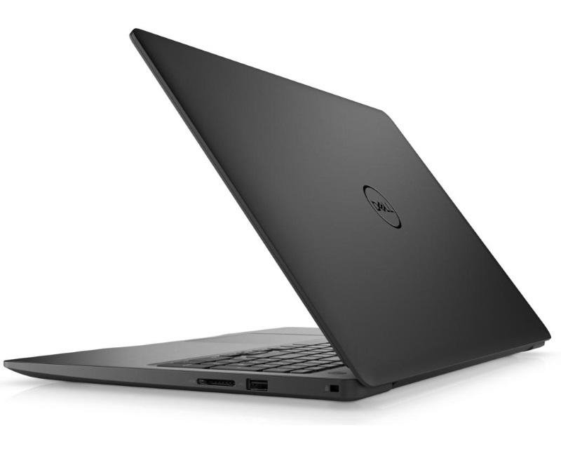 Notebook računari: Dell Inspiron 15 5570 NOT12405