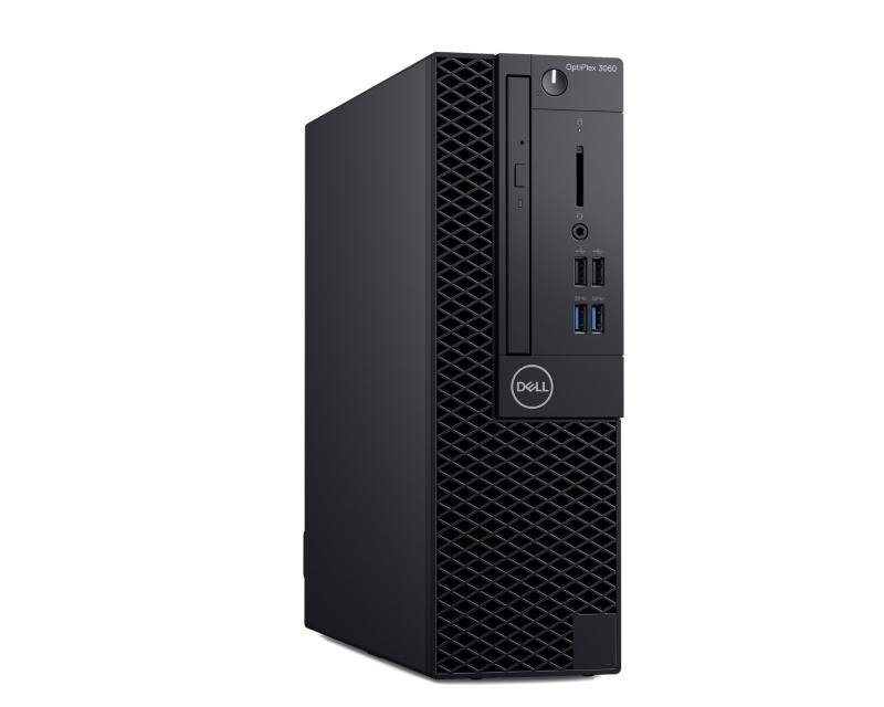 Konfiguracije: Dell OptiPlex 3060 DES06570