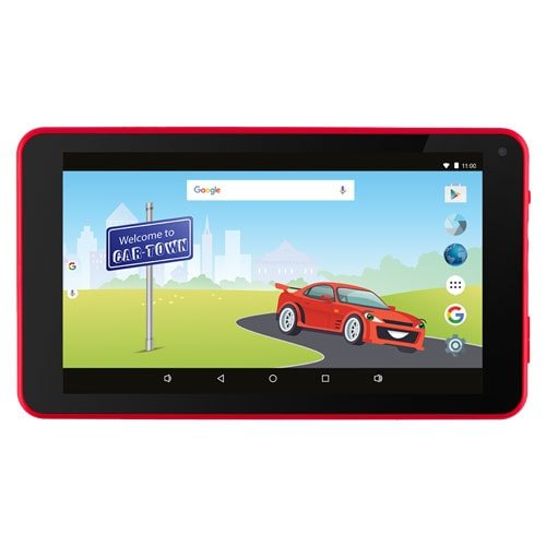 Tablet računari: eSTAR Themed Tablet Cars ES-TH2-CARS-7.1