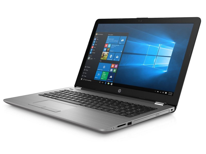 Notebook računari: HP 250 G6 4LT68ES
