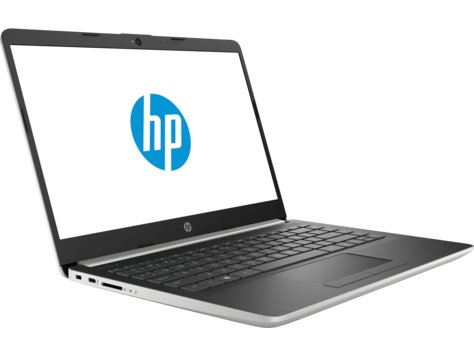 Notebook računari: HP 14-cf0002nm 4ML65EA