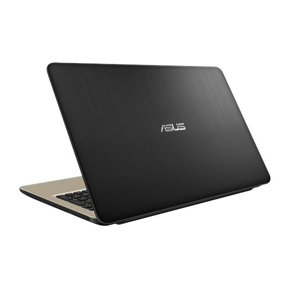 Notebook računari: Asus X540MA-DM197