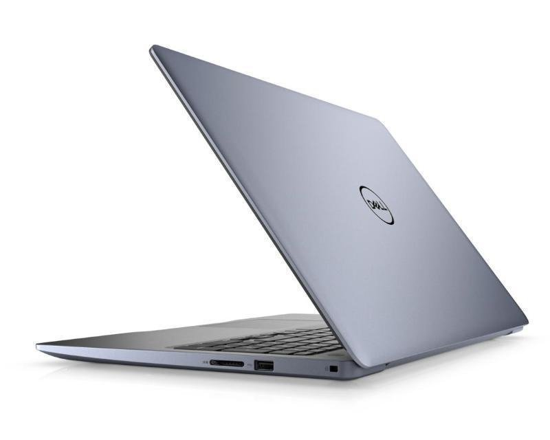 Notebook računari: Dell Inspiron 15 5570 NOT12880