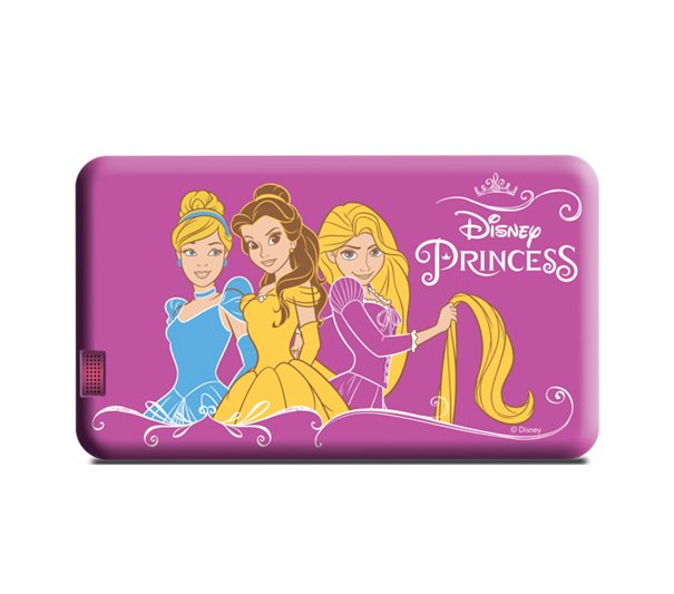 Tablet računari: eSTAR Themed Tablet Princess ES-TH2-PRINCESS-7.1