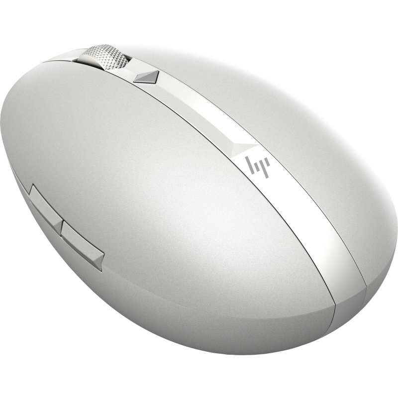 Miševi: HP Spectre Rechargeable Mouse 700 3NZ71AA