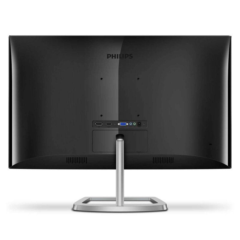 Monitori: Philips 246E9QJAB