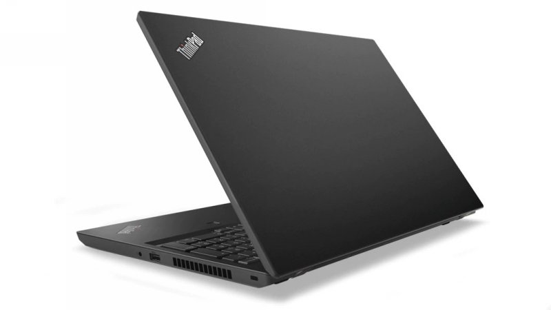 Notebook računari: Lenovo ThinkPad L580 20LW000XCX