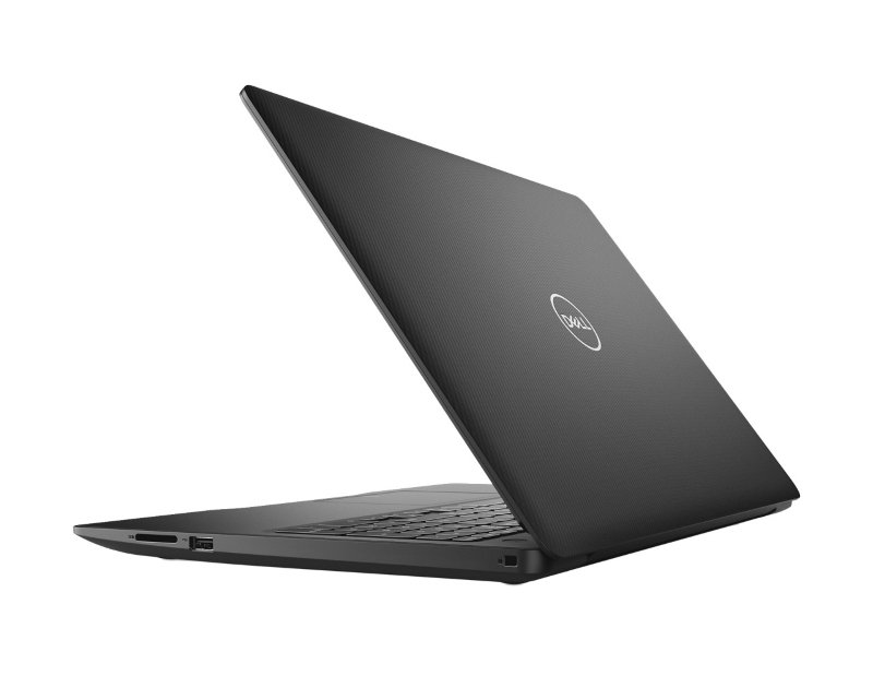 Notebook računari: Dell Inspiron 15 3580 NOT13222