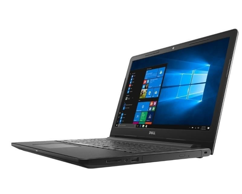 Notebook računari: Dell Inspiron 15 3576 NOT13145
