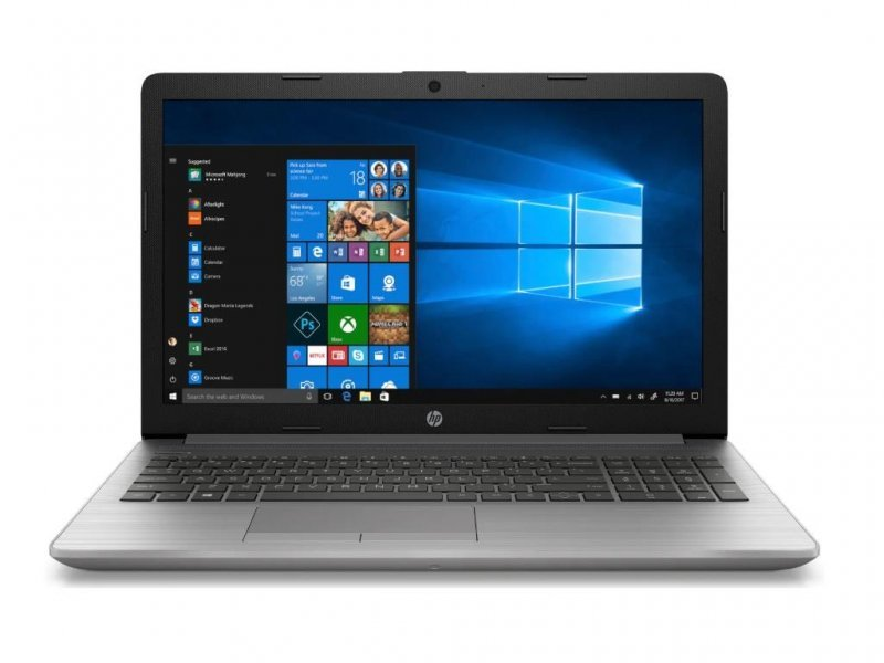 Notebook računari: HP 250 G7 6MQ25EA