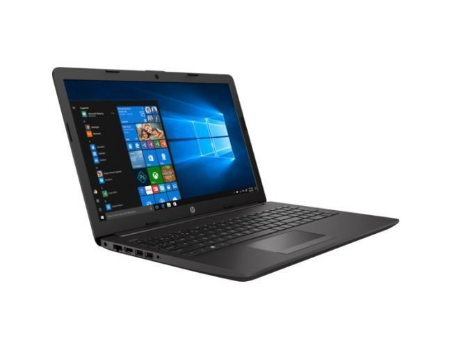 Notebook računari: HP 250 G7 6MQ29EA