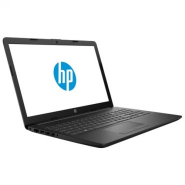 Notebook računari: HP 15-da0042nm 4RP82EA