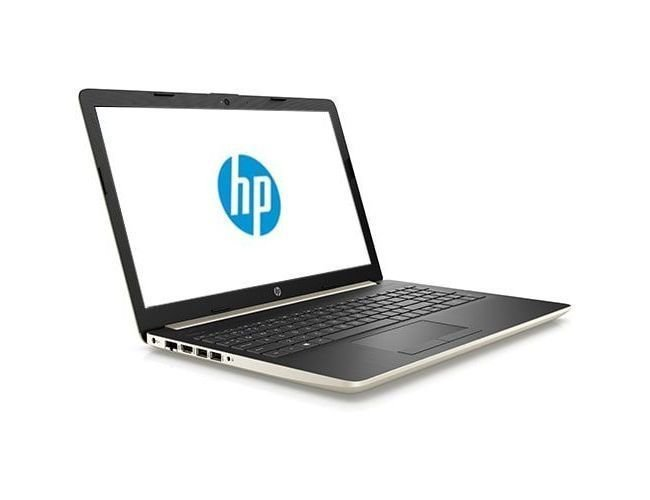 Notebook računari: HP 15-da0005nm 4MV75EA