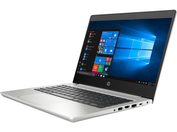 Notebook računari: HP ProBook 430 G6 4SP88AV