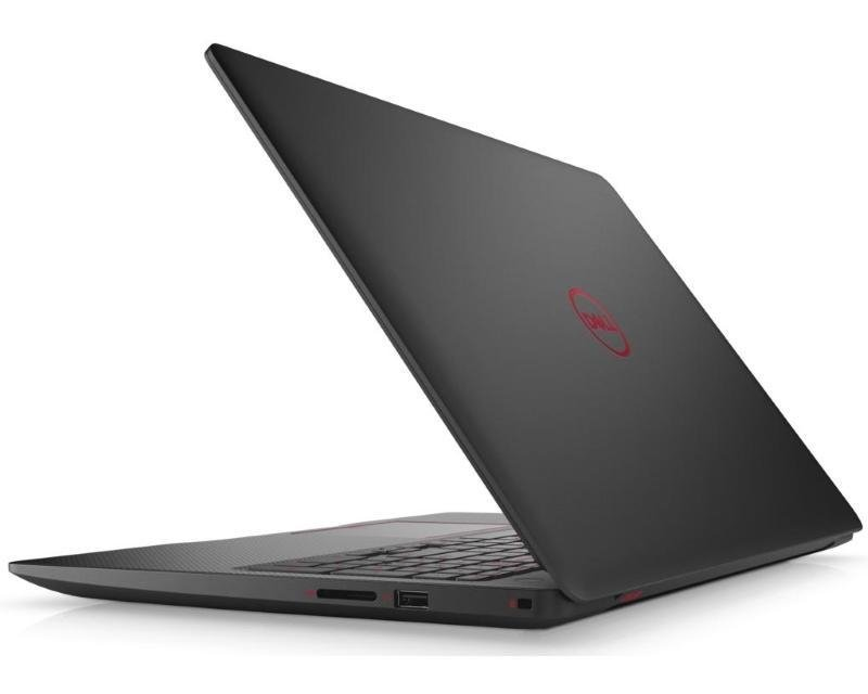 Notebook računari: Dell G3 15 3579 NOT13324