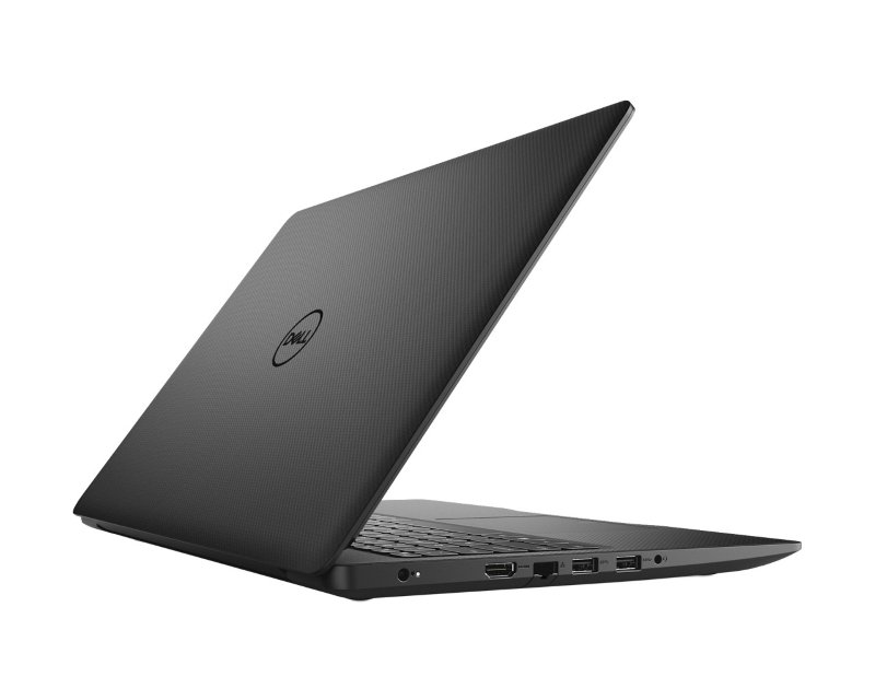 Notebook računari: Dell Vostro 3581 NOT13671