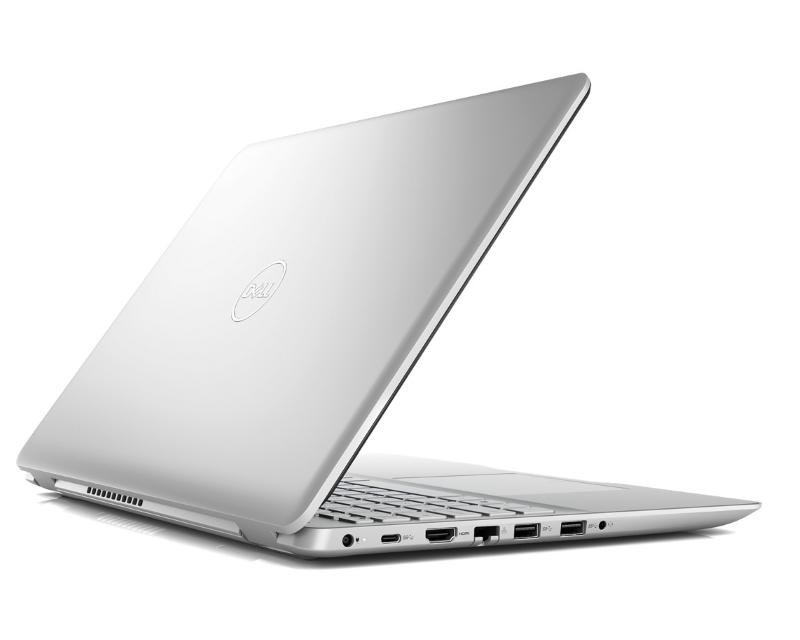 Notebook računari: Dell Inspiron 15 5584 NOT13555