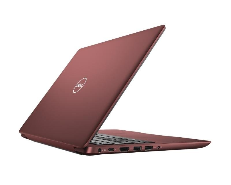 Notebook računari: Dell Inspiron 14 5480 NOT13568
