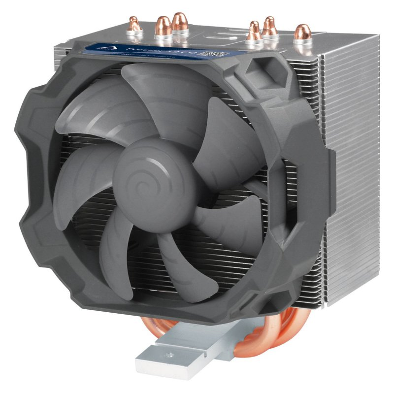 Kuleri: Arctic Cooling Freezer 12 CO Intel AMD