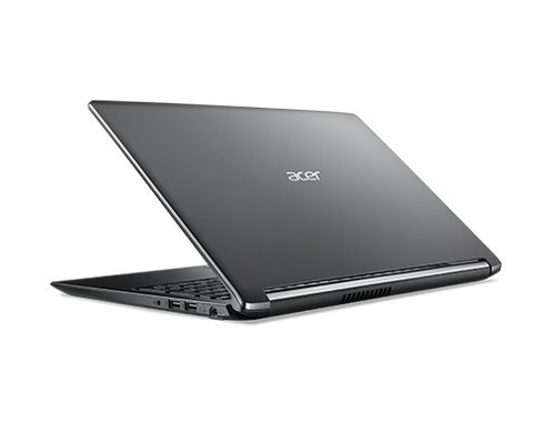 Notebook računari: Acer Swift 3 SF314-54-52R3 NX.GXZEX.036 5Y