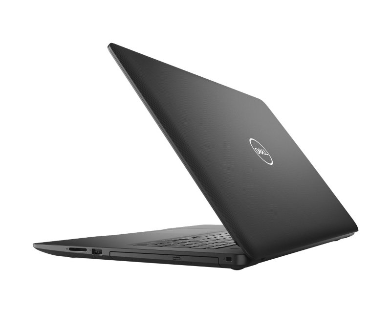 Notebook računari: Dell Inspiron 17 3780 NOT13606
