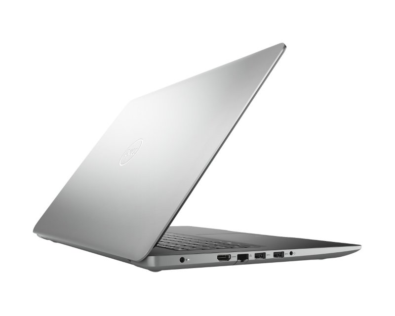 Notebook računari: Dell Inspiron 17 3780 NOT13604