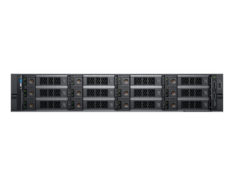 Konfiguracije: Dell PowerEdge R540 DES07115