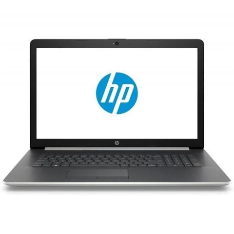 Notebook računari: HP 15-db1046nm 6VJ54EA