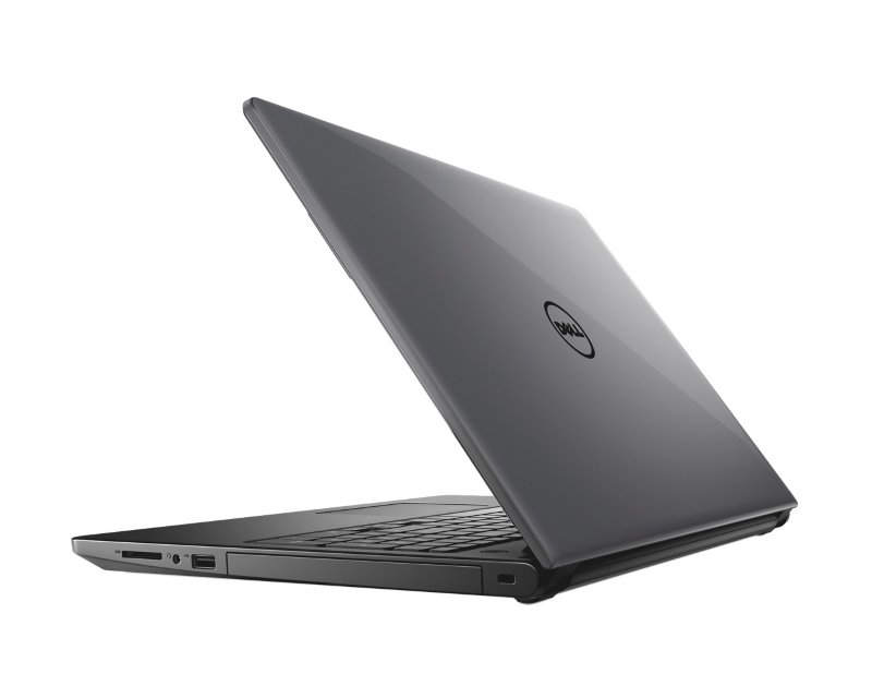 Notebook računari: Dell Inspiron 15 3573 NOT13330