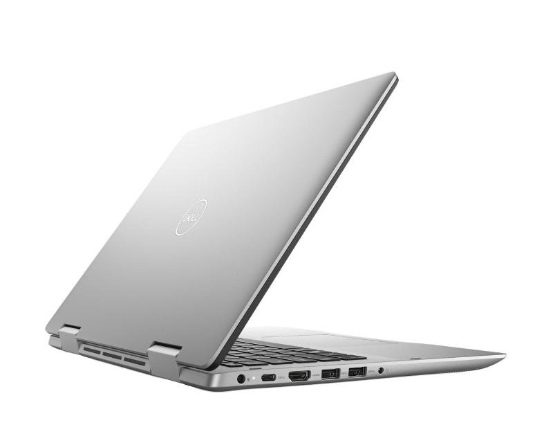 Notebook računari: Dell Inspiron 14 5482 NOT13721