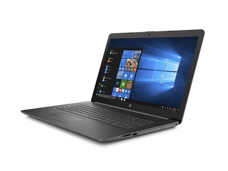 Notebook računari: HP 17-by1011nm 7QC86EA