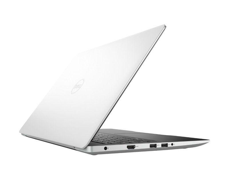 Notebook računari: Dell Inspiron 15 3582 NOT13903