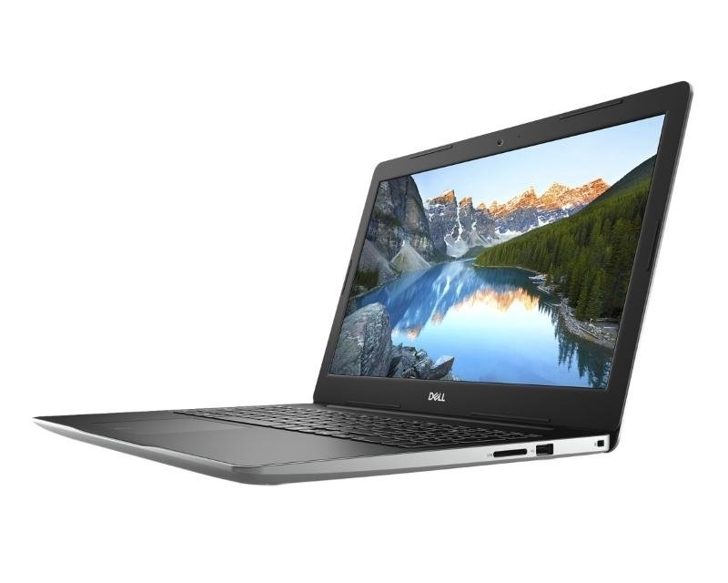 Notebook računari: Dell Inspiron 15 3584 NOT13731