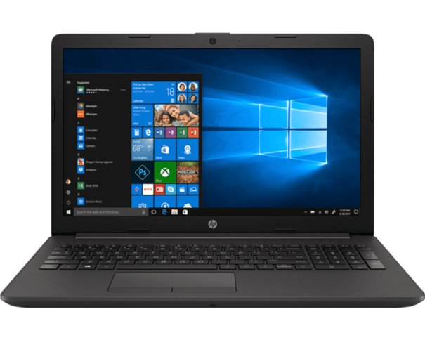 Notebook računari: HP 250 G7 6MP90EA