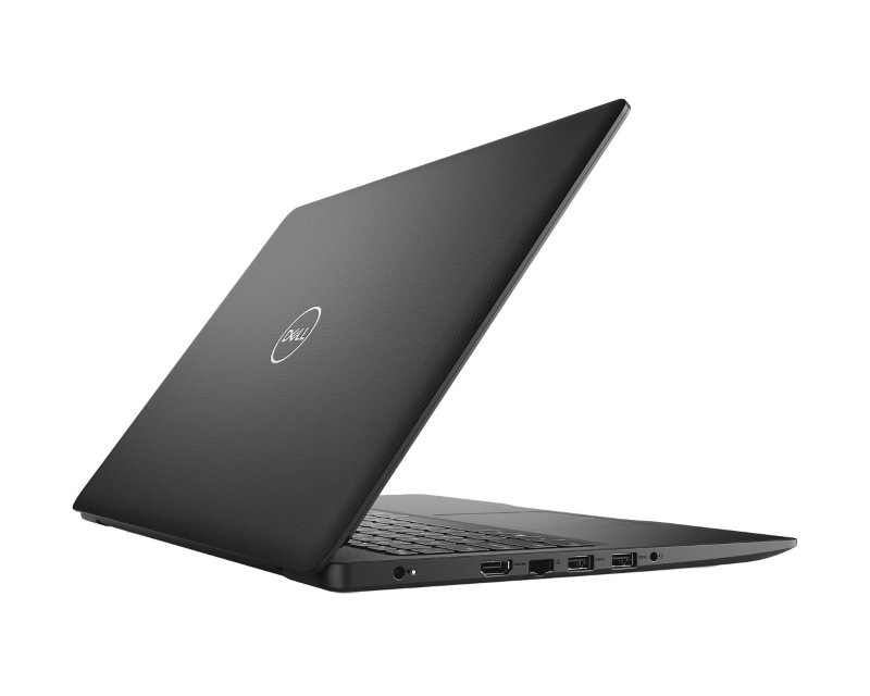 Notebook računari: Dell Inspiron 15 3583 NOT13907