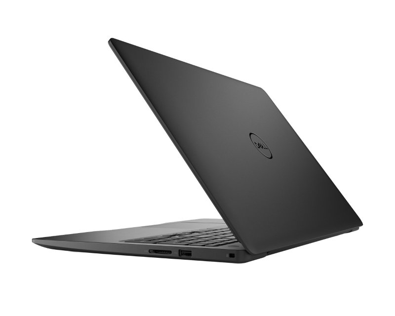 Notebook računari: Dell Inspiron 15 5570 NOT13153