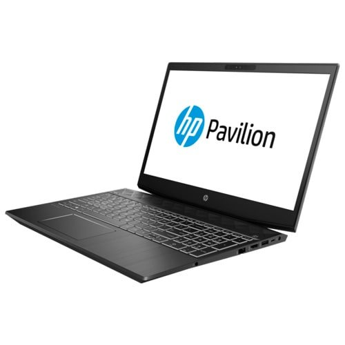 Notebook računari: HP Pavilion 15-bc503nm 7DW26EA