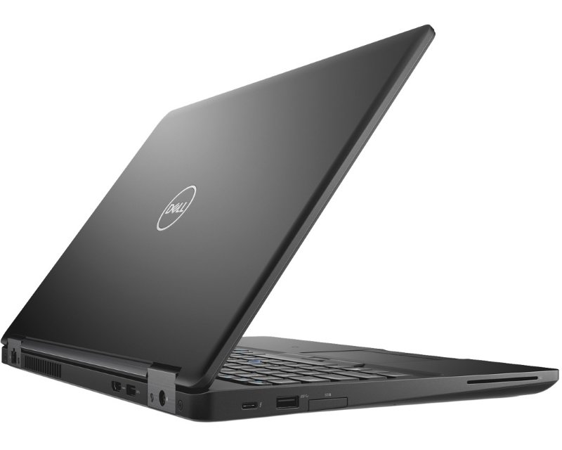 Notebook računari: Dell Latitude 5590 NOT14085