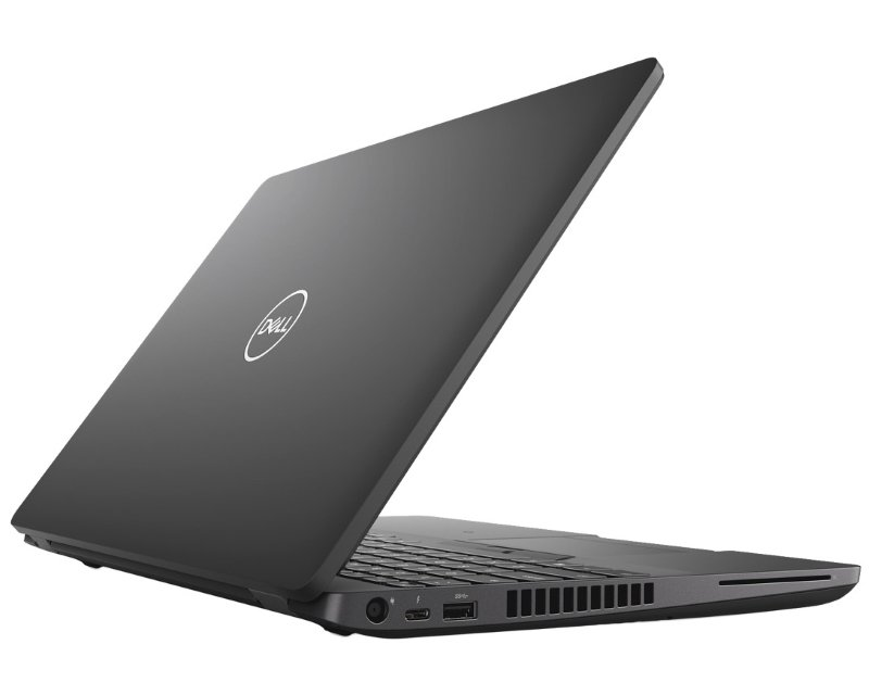 Notebook računari: Dell Latitude 5501 NOT14139
