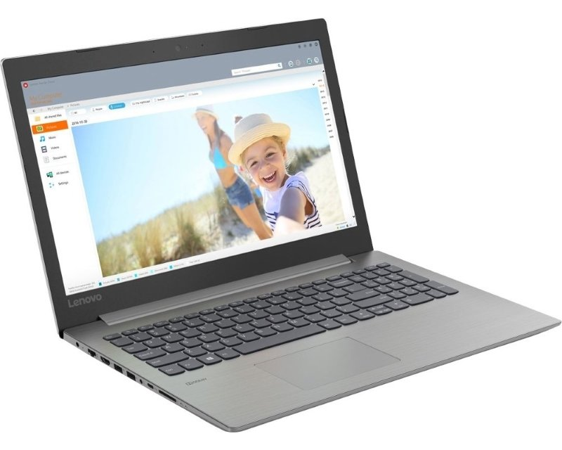 Notebook računari: Lenovo IdeaPad 330-15IGM NOT13663