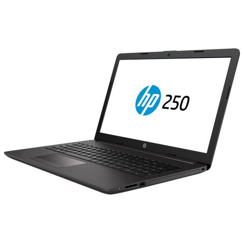Notebook računari: HP 250 G7 6MQ34EA