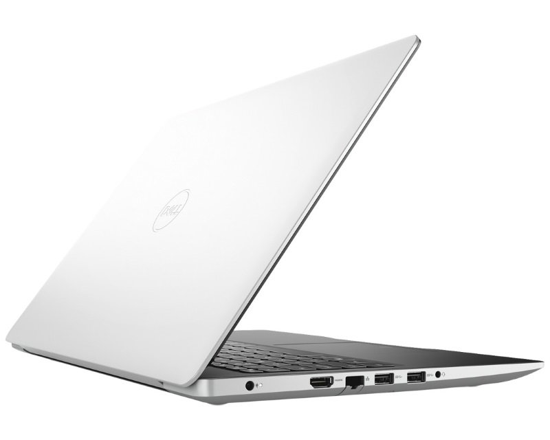 Notebook računari: Dell Inspiron 15 3583 NOT14114