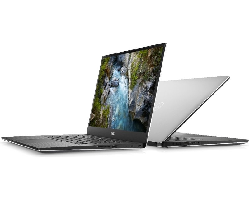 Notebook računari: Dell XPS 15 7590 NOT14250