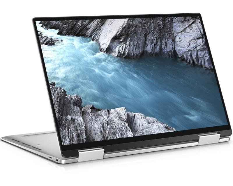 Notebook računari: Dell XPS 13 7390 NOT14477