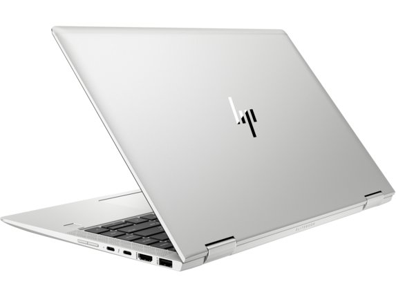 Notebook računari: HP EliteBook x360 1040 G6 6QH35AV