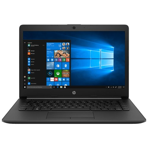 Notebook računari: HP 14-cm1600na 8FJ08EA