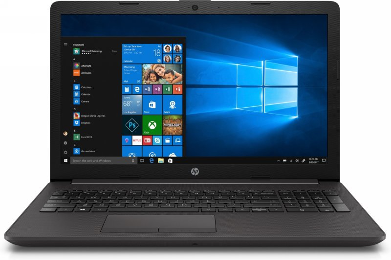 Notebook računari: HP 255 G7 8MH82ES
