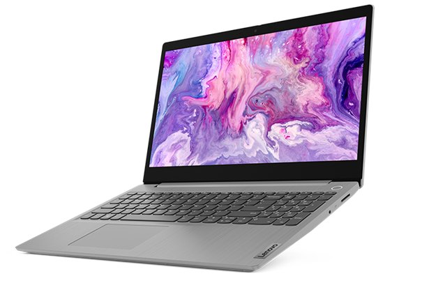 Notebook računari: Lenovo IdeaPad 3 15IIL05 81WE0091YA